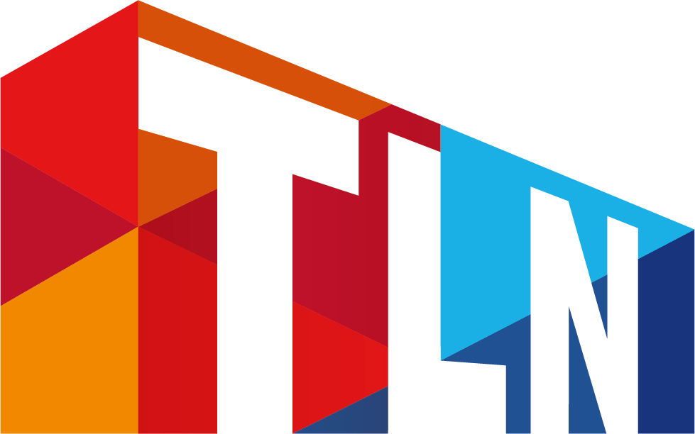 TLN_LOGO_CMYK